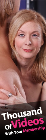 Join Nina Hartley Site Now